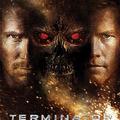 Terminátor - Megváltás / Terminator: Salvation