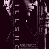 Hajsza / Killshot