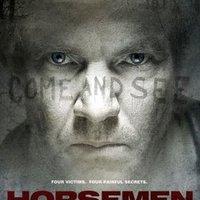 Az apokalipszis lovasai / The Horsemen