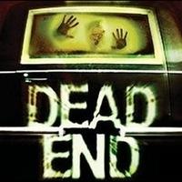 Zsákutca / Dead End