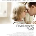 A szabadság útjai / Revolutionary Road