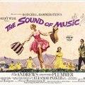 Fontos filmek, melyek nélkül nem lennék az, aki: A muzsika hangja (1965)