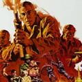 Fontos filmek, melyek nélkül nem lennék az, aki: A piszkos tizenkettő (1967)