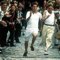 Fontos filmek, melyek nélkül nem lennék az, aki: Tűzszekerek (1981)