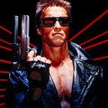 Fontos filmek, melyek nélkül nem lennék az, aki: Terminátor – A halálosztó (1984)