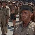 A legfőbb főtémák: Colonel Bogey March