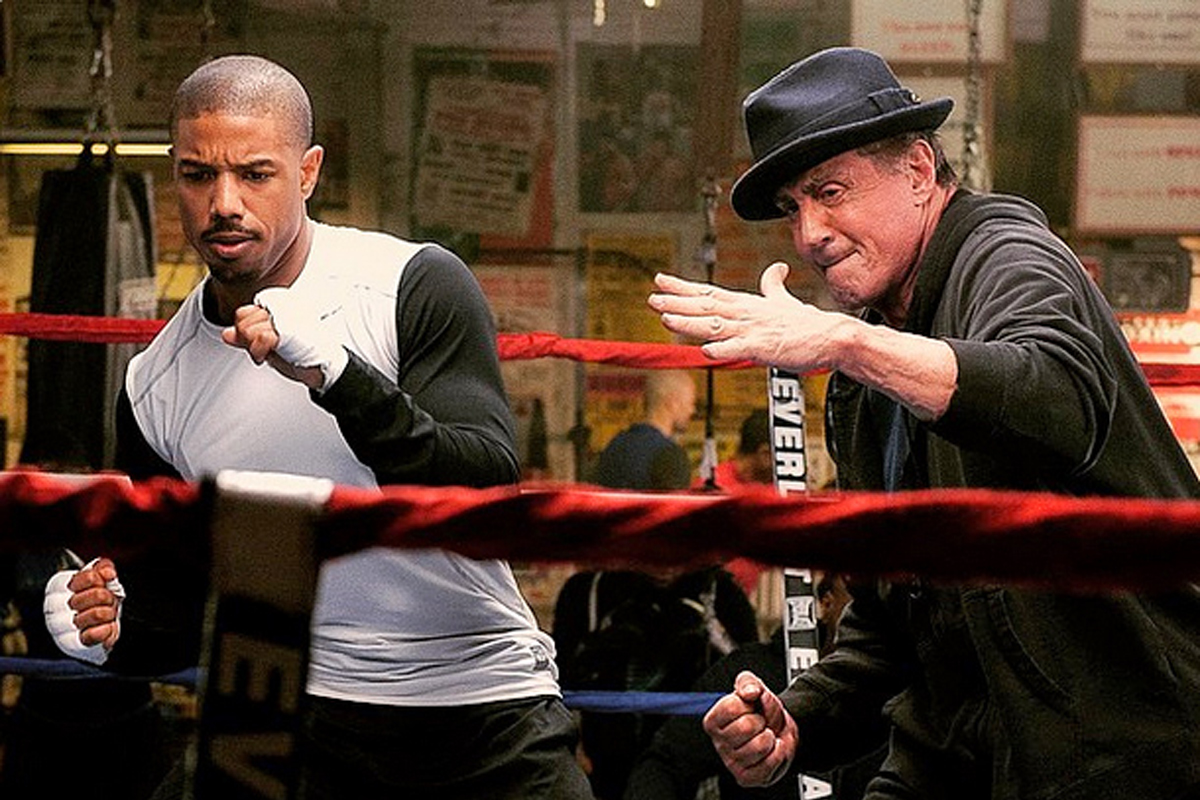 first_creed_image_with_stallone.jpg