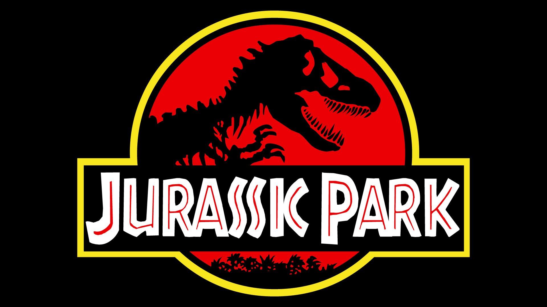 jurassic-park-original-logo.jpg