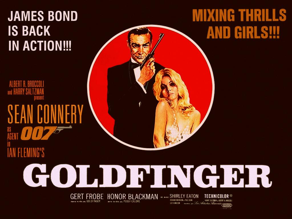 ws_james_bond_in_goldfinger_1024x768.png