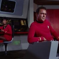 Star Trek 3.évad 2.rész  Az Enterprise incidens részkritika