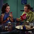 Star Trek 3.évad 5.rész Valójában nincs is szépség?