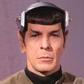 Star Trek 3.évad 1.rész Spock agya részkritika