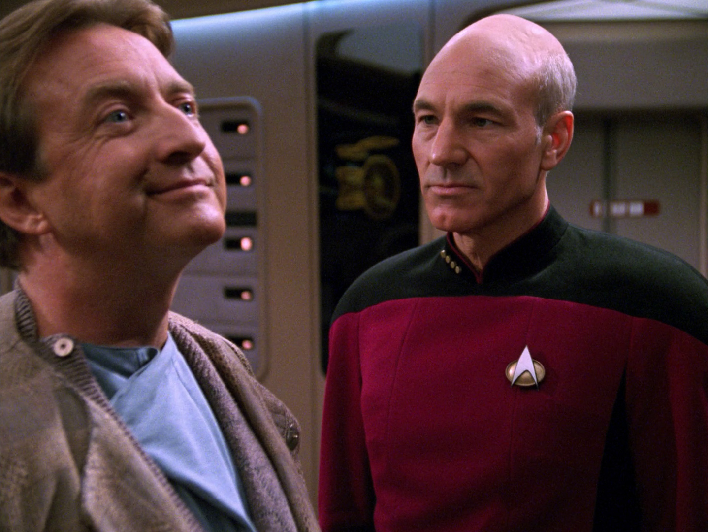 paul_stubbs_and_jean-luc_picard.jpg