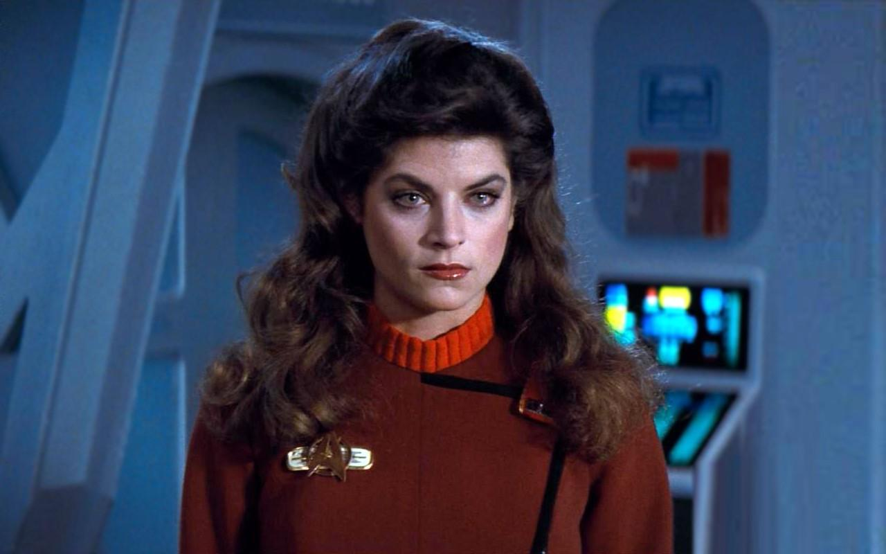 star_trek_kirstie_alley_saavik_hd-wallpaper-1127273.jpg