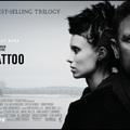 A tetovált lány (2011) kritika [42.]