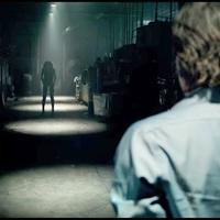 Amikor kialszik a fény - egy nagyon hatásos horror [17.]
