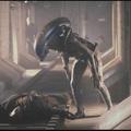 Az 5 legjobb Alien jelenet [35.]