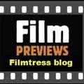 Házi filmlista a legszórakoztatóbb filmekből [30.]