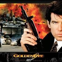 A legjobb Bond-film [43.]