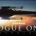 Star Wars - Zsivány Egyes: elvárások és kívánságok [19.]