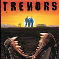 Tremors - Ahová lépek, szörny terem [47.]