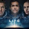 Élet (Life) kritika [44.]