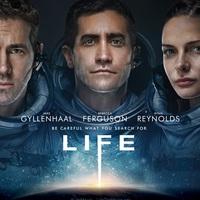Élet (Life) kritika [45.]