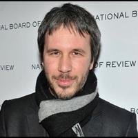 Az Érkezés és a Villeneuve-filmek [12.]