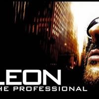 Leon a profi, Luc Besson legjobb rendezése [44.]
