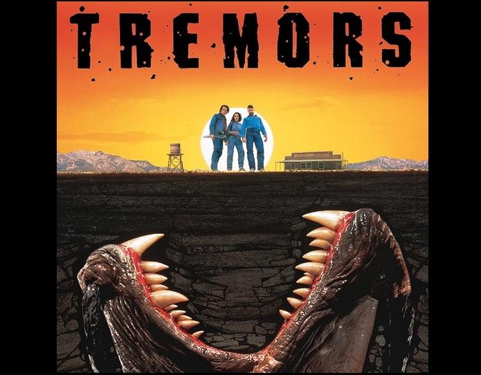 tremors.jpg