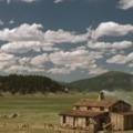 A Bunyó karácsonyig helyszínei – Új-Mexikó, movie ranch-ek - Heti helyszín III.