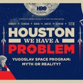 A Verzio bemutatja: Houston, We Have a Problem!