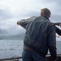 Manók, lovak, emberek - Új izlandi filmek