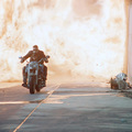 Restaurálva, 3D-ben, klasszikus szinkronnal - Visszatér a mozikba a Terminator 2.
