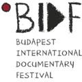 Támogatókat keres a BIDF