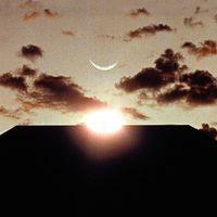Újra, egyetlen alkalommal moziban az ötvenéves 2001: Űrodüsszeia - Nyerj jegyet a vetítésre!