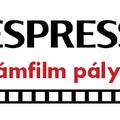 Pályázz, és a Nespresso elvisz Cannes-ba!