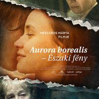 Októberben mutatják be Mészáros Márta új filmjét