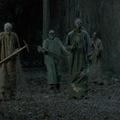 Burial Ground - Az angol burzsujok esete az okos zombikkal