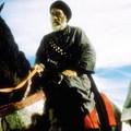Paár Ádám: Az iszlámról másként - Filmek a sztereotípiák ellen