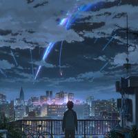 Aki legyőzte Chihirót - Makoto Shinkai filmje a 15. Anilogue Fesztiválon