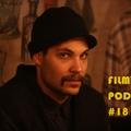 Filmvilág Podcast #18 - A Viszkis