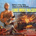 Filmek az alsó polcról: Magányos farkas (Lone Wolf McQuade)