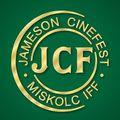 10 érv egy miskolci zarándokút mellett – Indul a 14. Jameson CineFest
