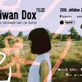 Mától: Taiwan Dox másodszorra