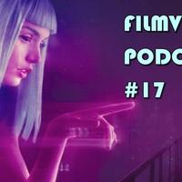 Filmvilág Podcast #17 – Szárnyas fejvadász 2049