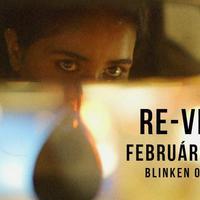 Re-Verzió - Nézz újra felforgató filmeket!