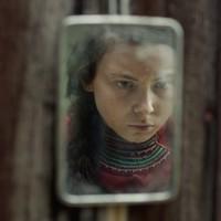 Fesztiváldíjas filmek a LUX-filmnapok műsorán