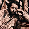 Bud Spencer (1929-2016)