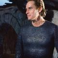 Charlton Heston, az örök Ben Hur